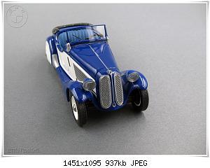 Нажмите на изображение для увеличения Название: BMW 315.1 (11) Sch.JPG Просмотров: 1 Размер:936.9 Кб ID:1212430