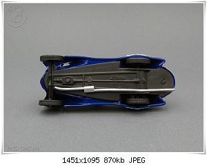 Нажмите на изображение для увеличения Название: BMW 315.1 (12) Sch.JPG Просмотров: 6 Размер:869.6 Кб ID:1212431