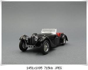 Нажмите на изображение для увеличения Название: Bugatti 57SC Corsica (1) Ms.JPG Просмотров: 3 Размер:715.1 Кб ID:1213407
