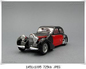Нажмите на изображение для увеличения Название: Bugatti 57С Galibier 57.752 (1) Sp.JPG Просмотров: 1 Размер:724.8 Кб ID:1213408