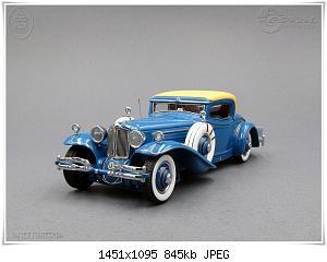 Нажмите на изображение для увеличения Название: Cord L29 Hayes Coupe (1) Esv.JPG Просмотров: 1 Размер:845.1 Кб ID:1213410