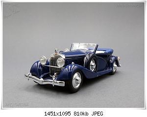 Нажмите на изображение для увеличения Название: HispanoSuiza J12 Vanvooren (1) M.JPG Просмотров: 1 Размер:810.1 Кб ID:1213413