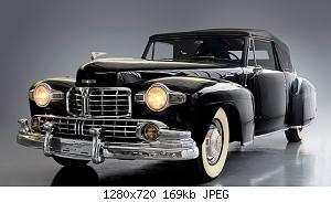 Нажмите на изображение для увеличения Название: Continental Convertible.jpg Просмотров: 1 Размер:168.6 Кб ID:1037323
