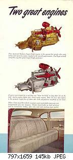 Нажмите на изображение для увеличения Название: 1948 Hudson-04.jpg Просмотров: 1 Размер:144.6 Кб ID:1038369