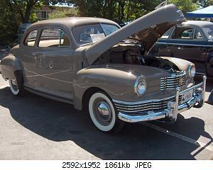 Нажмите на изображение для увеличения Название: Business Coupe.jpg Просмотров: 2 Размер:1.82 Мб ID:1038940