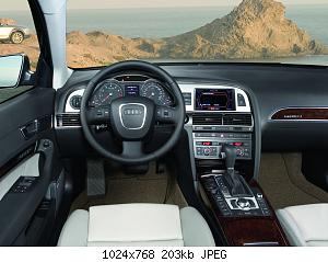 Audi_A6_Allroad_salon.JPG