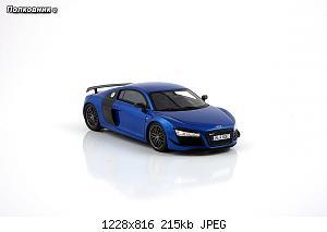 Нажмите на изображение для увеличения Название: DSC06181 копия.jpg Просмотров: 1 Размер:215.1 Кб ID:1177630