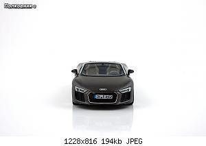 Нажмите на изображение для увеличения Название: DSC06217 копия.jpg Просмотров: 1 Размер:194.2 Кб ID:1177644