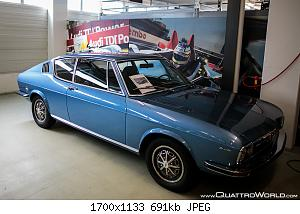 Нажмите на изображение для увеличения Название: 8 Audi 100 Coupe.jpg Просмотров: 1 Размер:690.9 Кб ID:1189284