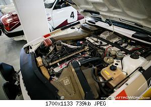 Нажмите на изображение для увеличения Название: 12 1985 Audi Sport quattro Rallye.jpg Просмотров: 1 Размер:739.1 Кб ID:1189288