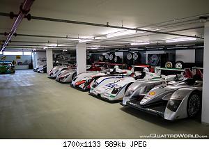 Нажмите на изображение для увеличения Название: 20 Audi R8R, Audi R8C, 2001 Audi R8 LMP Team Joest, 2000 Audi R8 LMP Team Joest, 2004 Audi R8 LM.jpg Просмотров: 1 Размер:589.4 Кб ID:1189296
