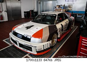 Нажмите на изображение для увеличения Название: 24 Audi 90 IMSA GTO.jpg Просмотров: 1 Размер:646.7 Кб ID:1189300