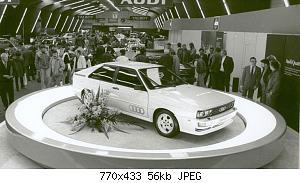 Нажмите на изображение для увеличения Название: Audi2.jpg Просмотров: 0 Размер:56.3 Кб ID:1189561