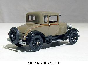 1928 Ford A Standard Coupe _03_.jpg