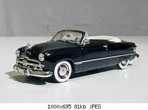 1949 Ford Custom V8 2dr Convertible _01_.jpg