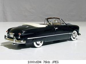 1949 Ford Custom V8 2dr Convertible _03_.jpg