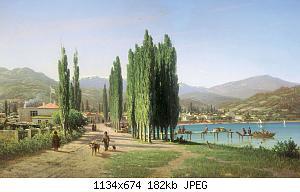 Нажмите на изображение для увеличения Название: suhum_kale.jpg Просмотров: 1 Размер:182.4 Кб ID:1052310