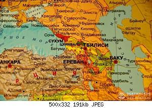 Нажмите на изображение для увеличения Название: карта.jpg Просмотров: 2 Размер:191.0 Кб ID:1052337