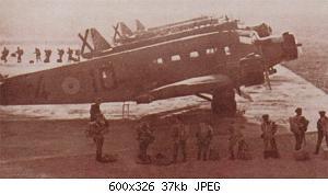 Нажмите на изображение для увеличения Название: paracaidistas-espac3b1oles-junkers-ju-52-ifni.jpg Просмотров: 0 Размер:37.0 Кб ID:1078126