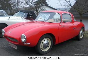 Нажмите на изображение для увеличения Название: DKW-Monza-1956-01.JPG Просмотров: 7 Размер:106.0 Кб ID:714704