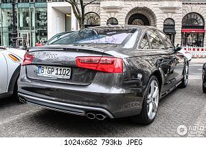 Нажмите на изображение для увеличения Название: audi-s6-sedan-c7-c326622032014172623_4.jpg Просмотров: 5 Размер:256.8 Кб ID:968154