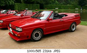 Нажмите на изображение для увеличения Название: 1983-treseraudi-quattro-roadster-62-042.jpg Просмотров: 2 Размер:230.9 Кб ID:1156823
