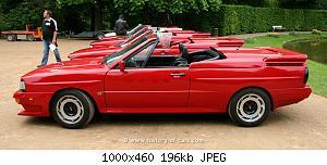Нажмите на изображение для увеличения Название: 1983-treseraudi-quattro-roadster-62-043.jpg Просмотров: 2 Размер:196.4 Кб ID:1156824