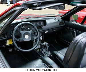 Нажмите на изображение для увеличения Название: 1983-treseraudi-quattro-roadster-62-048.jpg Просмотров: 2 Размер:240.5 Кб ID:1156829