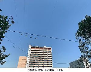 Нажмите на изображение для увеличения Название: IMG_6955 копия.jpg Просмотров: 2 Размер:441.4 Кб ID:1164447