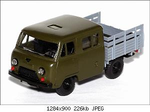 UAZ-39094 - Tantal - Plast - 1_small.jpg