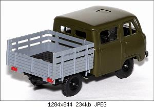 UAZ-39094 - Tantal - Plast - 2_small.jpg