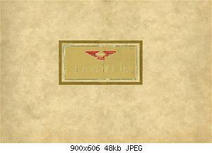 Нажмите на изображение для увеличения Название: jag_48_1_l.jpg Просмотров: 0 Размер:47.9 Кб ID:1164715