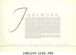 Нажмите на изображение для увеличения Название: jag_48_1a_l.jpg Просмотров: 1 Размер:113.5 Кб ID:1164716