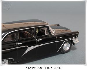 Нажмите на изображение для увеличения Название: ГАЗ-13 (5) DA.JPG Просмотров: 0 Размер:680.3 Кб ID:1170582