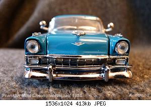Franklin Mint Chevrolet Nomad 1956 8.jpg
