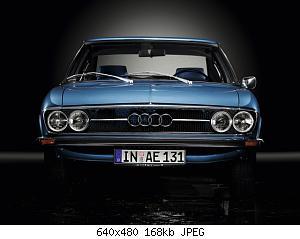 Нажмите на изображение для увеличения Название: 1345202807_autowp.ru_audi_100_coupe_s_5.jpg Просмотров: 4 Размер:62.3 Кб ID:819898