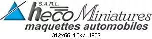 Нажмите на изображение для увеличения Название: Heco Logo.jpg Просмотров: 0 Размер:11.6 Кб ID:1208487