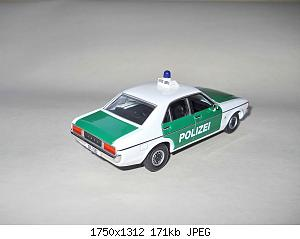 Нажмите на изображение для увеличения Название: Colobox_Ford_Granada_MkI_Polizei_Vanguards~04.JPG Просмотров: 0 Размер:171.3 Кб ID:1208522