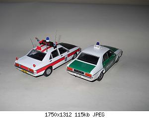 Нажмите на изображение для увеличения Название: Colobox_Ford_Granada_MkI_Polizei_Vanguards~07.jpg Просмотров: 0 Размер:114.5 Кб ID:1208525