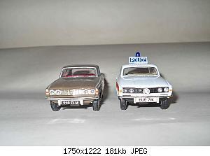 Нажмите на изображение для увеличения Название: Colobox_Rover_2000_P6_Vanguards~03.jpg Просмотров: 2 Размер:181.3 Кб ID:1208807