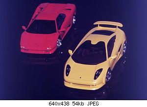 Нажмите на изображение для увеличения Название: 2.JPG Просмотров: 2 Размер:54.3 Кб ID:1229386