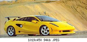 Нажмите на изображение для увеличения Название: 01.jpg Просмотров: 2 Размер:94.2 Кб ID:1229387