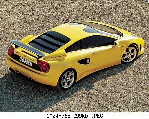 Нажмите на изображение для увеличения Название: 02.JPG Просмотров: 2 Размер:299.2 Кб ID:1229388