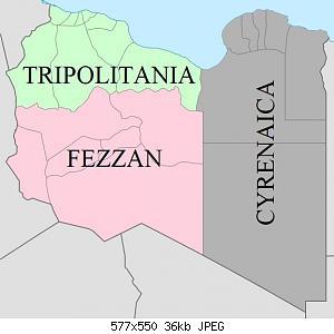 Нажмите на изображение для увеличения Название: карта ливии.JPG Просмотров: 0 Размер:36.5 Кб ID:1172476