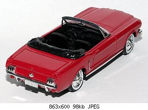 2008_2/1964_ford_mustang_-_solido_-_2_small.jpg