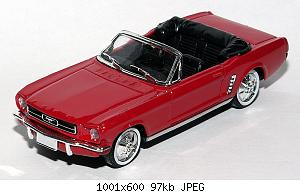 2008_2/1964_ford_mustang_-_solido_-_1_small.jpg