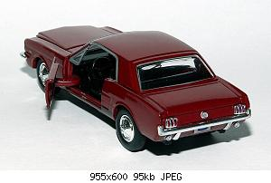 2008_2/1965_ford_mustang_hardtop_-_road_champs_-_2_small.jpg