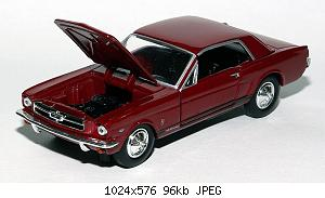 2008_2/1965_ford_mustang_hardtop_-_road_champs_-_1_small.jpg