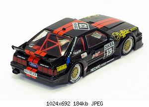 2008_2/1993_ford_mustang_dtm_challenger_team_j.feucht_430_938313_-_2_small.jpg