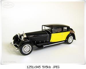 Нажмите на изображение для увеличения Название: Bugatti 41 Weymann (5) IA.jpg Просмотров: 1 Размер:505.4 Кб ID:1135729